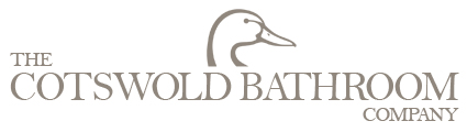 The Cotswold Bathroom Company