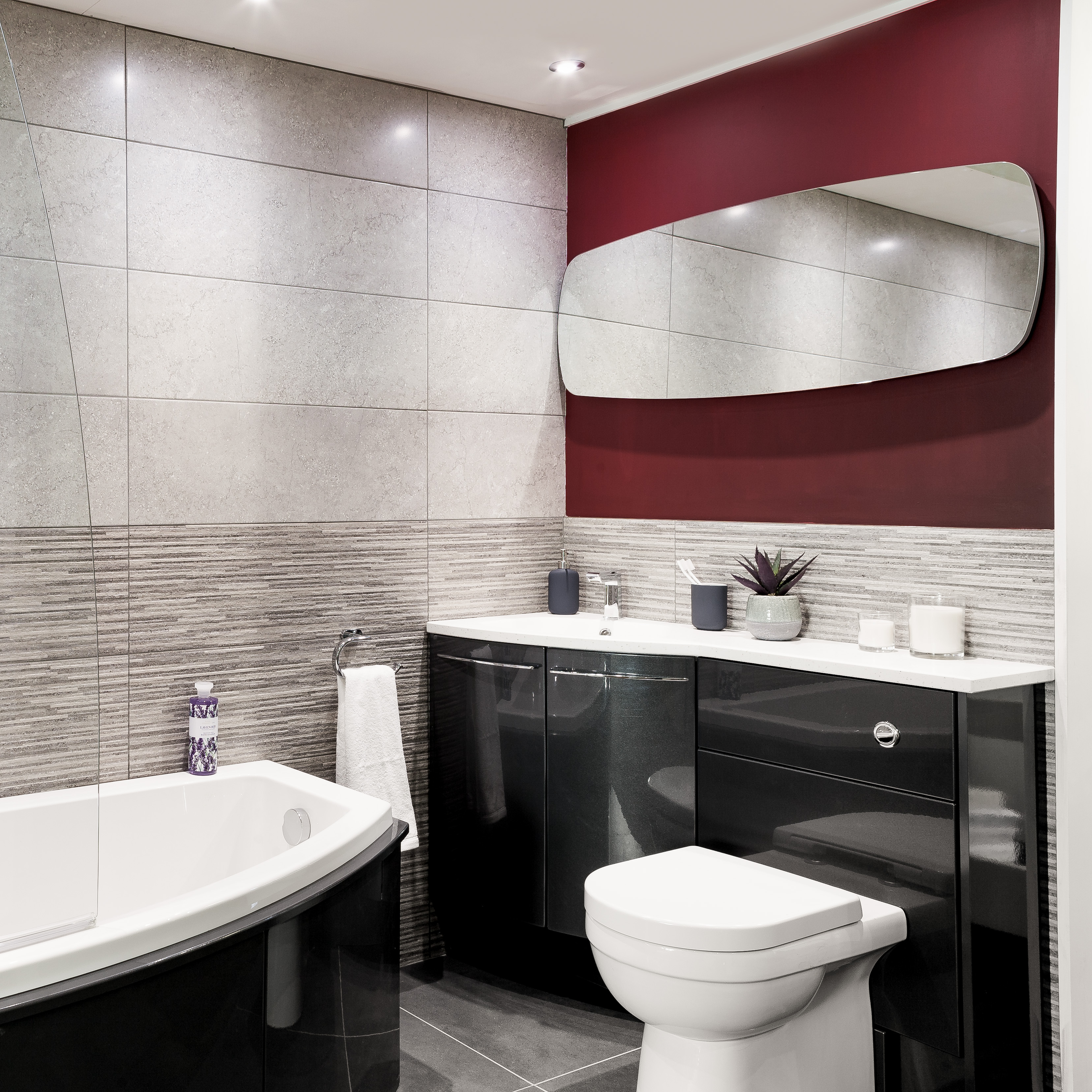 The Cotswold Bathroom Company - Gorgeous Bathrooms, In the ...