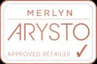 Arysto Logo